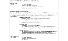 Full Size of Resume:sdet Resume Stunning Professional Summary Resume Sample  Qa Engineer Cover Letter ...