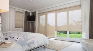 uncategorized splendid modern blinds for sliding doors popular window treatments bedrooms large windows kitchens bay