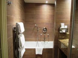 Small Bathroom Remodel  Kitchen  Bath Ideas How To Maximize - Small bathroom makeovers