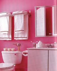 wall paint colorColor Trends Charming Pink Paint Colors for Walls