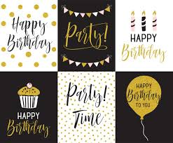 Greeting Card Samples Happy Birthday Greeting Card And Party Invitation Templates