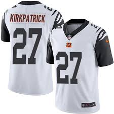 Jersey Dre Kirkpatrick Jersey Dre Kirkpatrick Dre