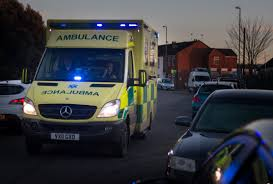 ambulance trust inadequate and placed on special measures the ambulance trust inadequate and placed on special measures the i newspaper online inews