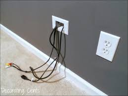 office cable covers. Medium Size Of Living Room:awesome Light Cord Covers Office Floor Cable Home E