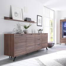 Sideboard Lucca Iii In 2019 Designordner Side Board