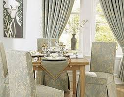 dining room chair seat replacements. dining room : notable chair covers set of 6 cool replace seat unbelievable habitat replacements