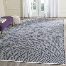 unique 12 x 14 area rugs idea
