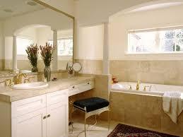 Wall Storage Bathroom Diy Bathroom Wall Storage Wall Led Lights Above Stylish Mirror