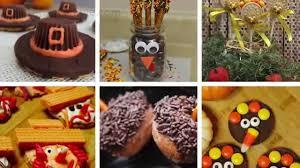 thanksgiving themed desserts. Plain Thanksgiving Throughout Thanksgiving Themed Desserts