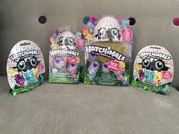 Hatchimals Chart Hatchimals Colleggtibles Unboxing And Review Twin Mummy