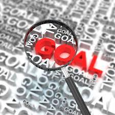steps to transform your hazy goals into long term success i