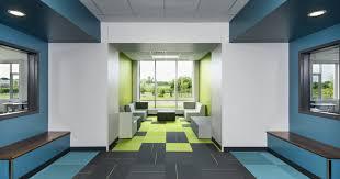Interior Design Schools Mn Online Latest News On Design Best Interior Design Schools Mn