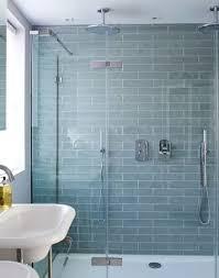 tags shower room ideas design tiles suites bathroom blue tile g66 shower