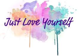 Kết quả hình ảnh cho love yourself
