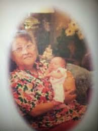 Rachel Mays (1943-2013) - Find A Grave Memorial