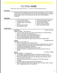 How Long Should A Resume Be Best How Long Should A Resume Be Adcomsystems