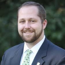 Michael Nix | Georgia Emergency Management and Homeland Security ...
