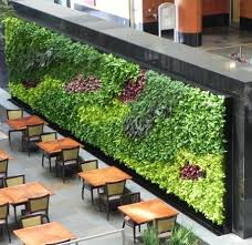 Small Picture 58 best garden green wall images on Pinterest Landscaping