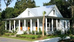 modern cottage house designs craftsman bungalow house plans small house plans free small cottage house plans