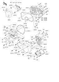 wiring diagram 2007 vulcan 900 wiring database wiring 2007 kawasaki sel engine kawasaki image about