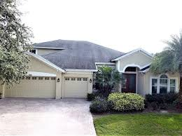 apartments for rent in winter garden fl. Exellent For With Apartments For Rent In Winter Garden Fl R