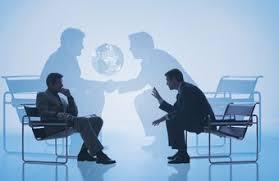 Strategic Purchasing Manager Job Description | Chron.com