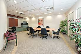 vancouver office space meeting rooms. Plain Rooms Vancouver Office Space And Meeting Rooms For Rent Throughout Suites