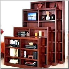 exotic 8 inch bookcase 8 inch deep shelving 8 inch wide shelving unit bookcase bookcase 9
