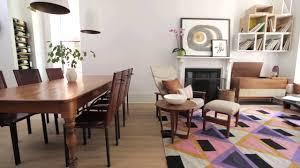 companies wellington leather furniture promote american. Modern Look Furniture. Furniture L Companies Wellington Leather Promote American