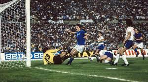 إيطاليا تهزم إنجلترا وتتوج بكأس أوروبا