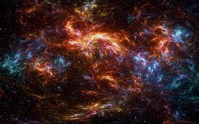 Ice and Fire Nebula/Sub-Zero Vs. Scorpion Nebula by ...