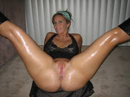 Milfs in that position s Sexy Beautiful Women 4archive.org