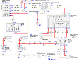 ford f150 wiring harness diagram and 2009 09 20 221119 06 wiring Ford F150 Wiring Harness Diagram ford f150 wiring harness diagram and 2009 09 20 221119 06 wiring diagram jpg ford f150 trailer wiring harness diagram