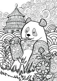 Cool Coloring Pages To Print Out Coloring For Babies Amvame
