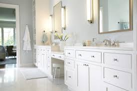 Amerock Decorative Cabinet and Bath Hardware BP CAS