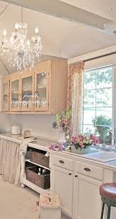 Kitchen Sink In French Building A Vintage Inspired Farmhouse Kitchen French Country Cottage
