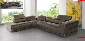 couch bedroom sofa: gray microfiber couch corduroy sofa bed nicoletti furniture