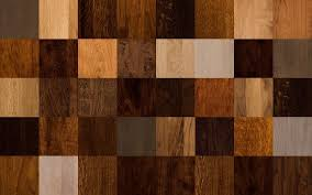 types of timber for furniture. Hardwood Furniture: How To Pick The Right Wood Type And Stain Color For Your Expandable Types Of Timber Furniture