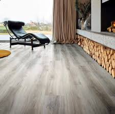 moduleo select classic oak 24932 vinyl flooring tile moduleo flooring reviews embellish