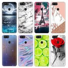 Lamocase Tpu Case For <b>BQ 5730L</b> Magic C TPU Phone <b>Cover</b> For ...