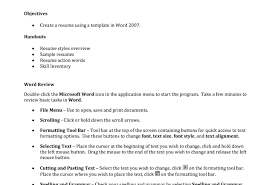 How To Make A Quick Resume For Free Make Resume Online and Print Krida 96