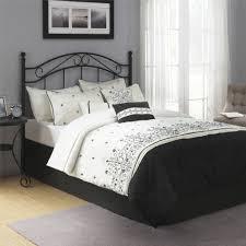 minimalist queen bed luxury ikea queen bed frame inspirational sofa bed ikea usa minimalist