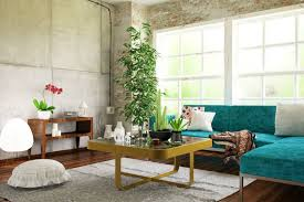 Green Furniture Design Custom Ideas
