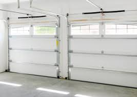 Garage Door Northeast Garage Door Systems LLC Plainville CT