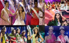 beauty contests harmful what are the benefits of a beauty pageant  interesting reviews of selected international beauty pageants in 2016 international beauty pageant reviews