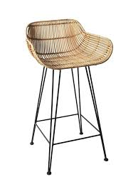 wicker bar stools backless wicker bar stools wicker bar stool outdoor wicker bar stools with backs