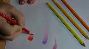 Coloriage Sans Crayon De Couleur