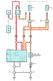 drl wiring opinion sanity check toyota nation forum toyota report this image