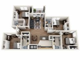 2 bedroom 2 bath apartments greenville nc. all floor plans4x4 2 bedroom bath apartments greenville nc