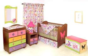 painted baby furniture. Baby Room Painted Furniture Cotton Tale Designs 4 Piece Crib Bedding Set For Girl With Hand Nursery